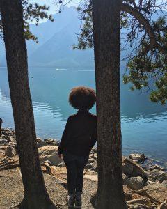 Lake Minnewanka Banff National Park Canada  Lost photos ofhellip