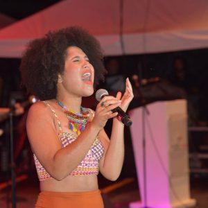 Singing truly makes me feel alive and joyful! Im sohellip