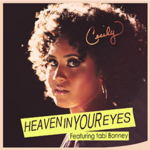 Cecily-Heaven-In-Your-Eyes-Cover1